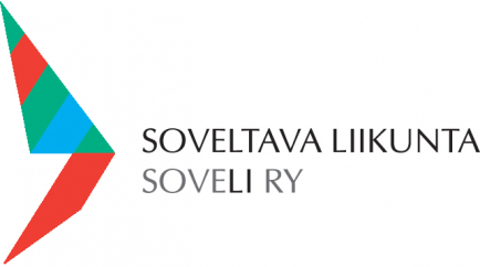 Logo of SoveLi